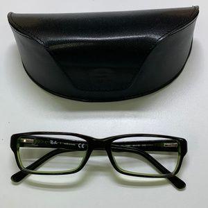 🕶️Ray-Ban RB5169 Eyeglasses/918/VT601🕶️